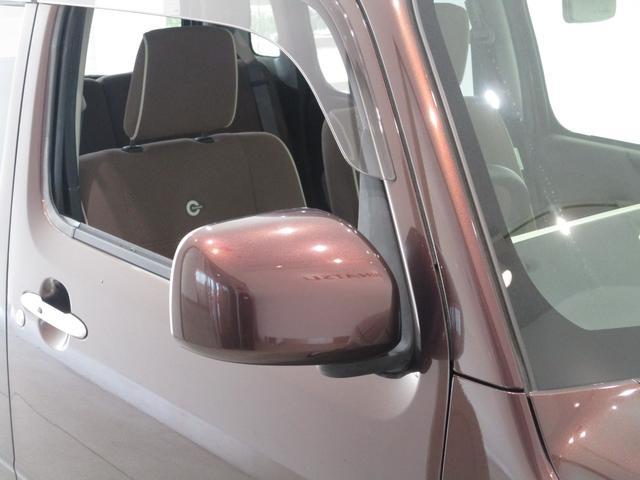 ミラココアココアXスペシャルコーデワンセグナビ キーフリーシステム アイドリングストップ タイミングチェーン オートエアコン ベンチシート シートリフター チルトステアリング シートベルトアジャスター 車検整備付(滋賀県)の中古車