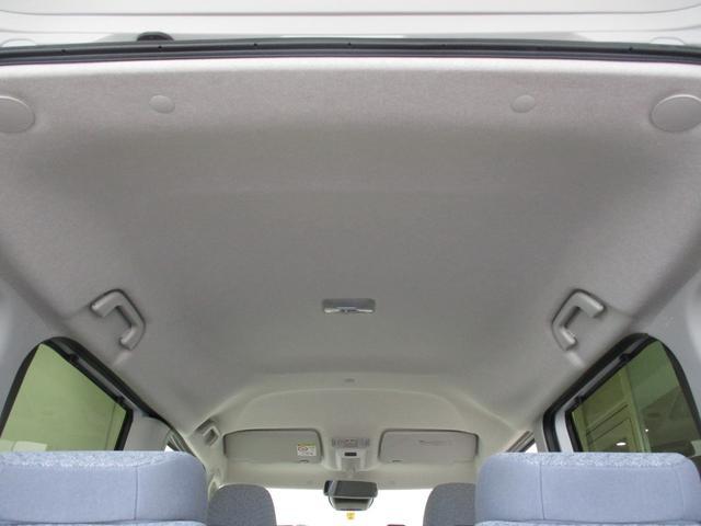 タントX フルセグナビ バックカメラ衝突被害軽減ブレーキ アイドリングストップ フルセグナビ Bluetooth対応 DVD再生 バックカメラ ステアリングスイッチ シートヒーター LEDヘッドライト オートハイビーム キーフリー(滋賀県)の中古車