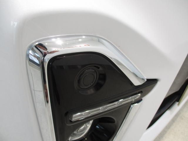 タントカスタムRS フルセグナビ バックカメラCVTターボ 衝突被害軽減ブレーキ 両側パワースライドドア エコアイドル キーフリーシステム LEDヘッドライト オートハイビーム フルセグナビ Bluetooth対応 DVD再生 バックカメラ(滋賀県)の中古車
