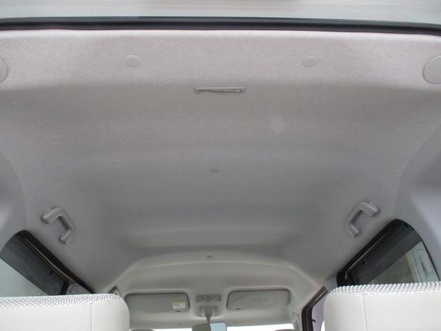 タントX SA社外フルセグナビ バックカメラ Bluetooth対応 DVD再生 ETC ステアリングスイッチ 衝突被害軽減ブレーキ エコアイドル パワースライドドア キーフリーシステム オートエアコン(滋賀県)の中古車