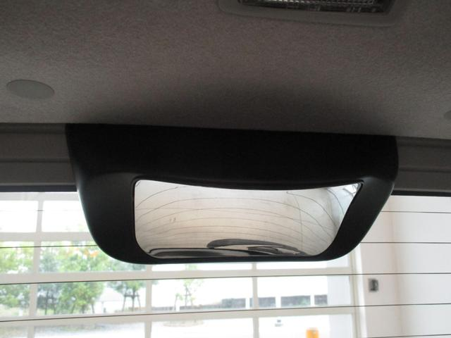 タントX SAII フルセグナビ バックカメラ衝突被害軽減ブレーキ エコアイドル オートライト プッシュボタンスタート キーフリーシステム フルセグナビ Bluetooth対応 DVD再生 バックカメラ ステアリングスイッチ オートエアコン(滋賀県)の中古車