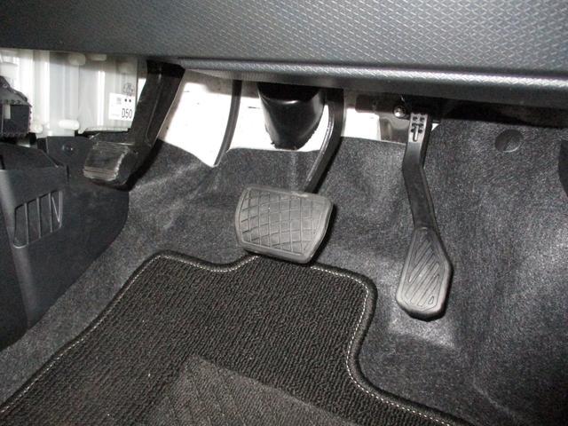 タントXセレクション シートヒーター キーフリーシステム衝突被害軽減ブレーキ エコアイドル パワースライドドア シートヒーター キーフリーシステム プッシュボタンスタート オートハイビーム オートライト LEDヘッドライト オートエアコン(滋賀県)の中古車