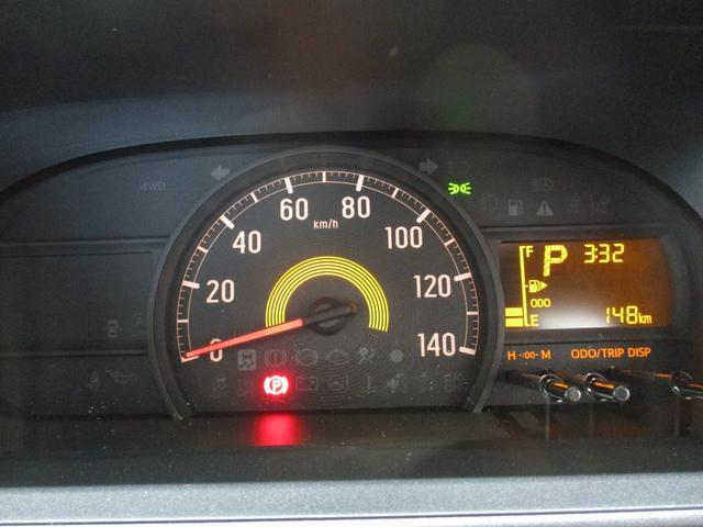 ハイゼットカーゴスペシャルSAIII 4WD AT衝突被害軽減ブレーキ アイドリングストップ パートタイム4WD インパネAT車 LEDヘッドライト オートライト オートハイビーム ABS 横滑り防止装置 レーンアシスト タイミングチェーン 軽貨物車(滋賀県)の中古車