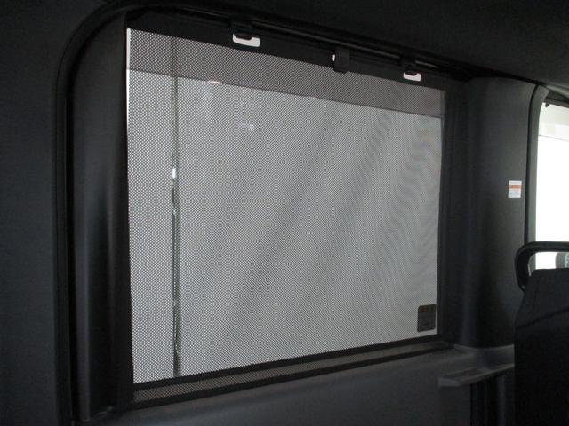 タントカスタムRS スマートクルーズパック衝突被害軽減ブレーキ アダプティブクルーズコントロール エコアイドル ビルトインETC ターボ 両側パワースライドドア キーフリーシステム プッシュボタンスタート オートライト LEDヘッドライト(滋賀県)の中古車
