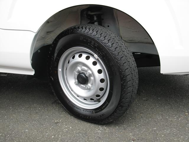 ハイゼットトラックスタンダードSA3t 4WD 4AT エアコン・パワステ(京都府)の中古車