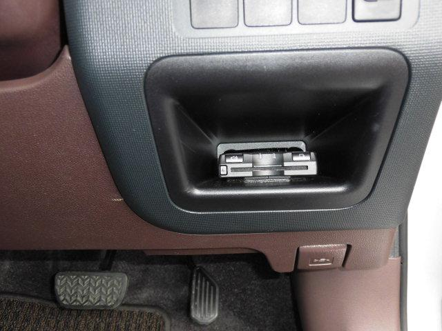 ポルテFドライブレコーダー ETC ナビ バックカメラ 片側電動スライドドア(京都府)の中古車