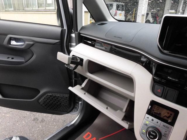 ムーヴXリミテッド2 SA3バックカメラ シートヒーター オートハイビーム オートエアコン プッシュスタート プッシュスタート(京都府)の中古車