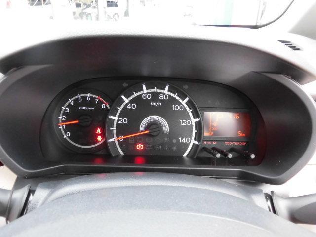 ムーヴXリミテッド2 SA3バックカメラ シートヒーター プッシュスタート オートエアコン オートハイビーム アイドリングストップ(京都府)の中古車