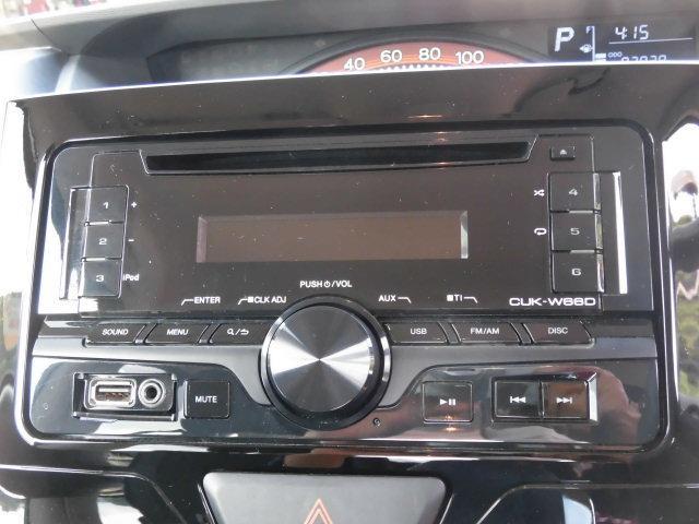タントXターボ両側スライド片側電動スライドドア オートエアコン オートエアコン アイドリングストップ ETC プッシュスタート(京都府)の中古車