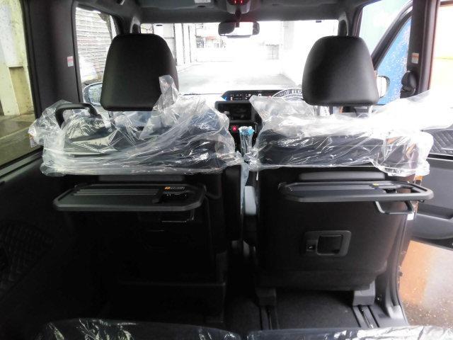 タントカスタムXスタイルセレクション両側電動スライドドア バックカメラ シートヒーター オートライト アイドリングストップ プッシュスタート(京都府)の中古車