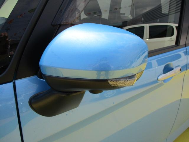 トールカスタムGリミテッド SAIII 大画面9インチフルセグナビ衝突被害軽減ブレーキ・スマートアシスト3 大画面9インチフルセグメモリーナビ&パノラマモニター 後席フリップダウンモニター LEDヘッドライト 両側パワースライドドア フロントシートヒーター装備(滋賀県)の中古車