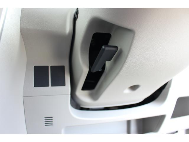 タントXリミテッドSAIII フルセグナビ&バックカメラ ドラレコ衝突被害軽減ブレーキ・スマートアシスト3 LEDヘッドライト 両側パワースライドドア Bluetooth対応フルセグメモリーナビ&バックカメラ付き フロントドライブレコーダー搭載(滋賀県)の中古車