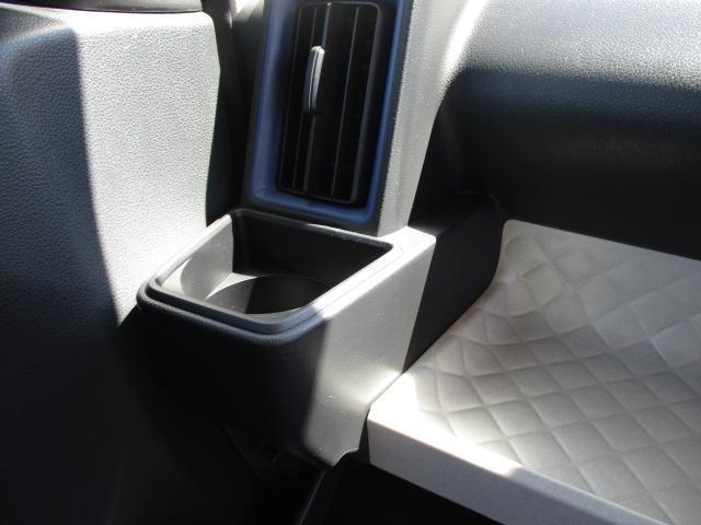 タントX 両側スライドドア・左側パワースライドドア 届出済未使用車衝突回避支援ブレーキ・スマートアシスト LEDヘッドライト 両側スライドドア・左側パワースライドドア フロントシートヒーター キーフリー オートエアコン 届出済未使用車(滋賀県)の中古車