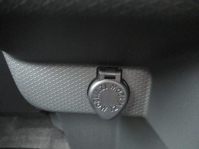 タントカスタムRSセレクション LEDヘッドライト ターボグレード衝突回避支援ブレーキ・スマートアシスト 両側パワースライドドア LEDヘッドライト 15インチアルミホイール インタークーラーターボ キーフリー オートエアコン オートライト ビルトインETC(滋賀県)の中古車