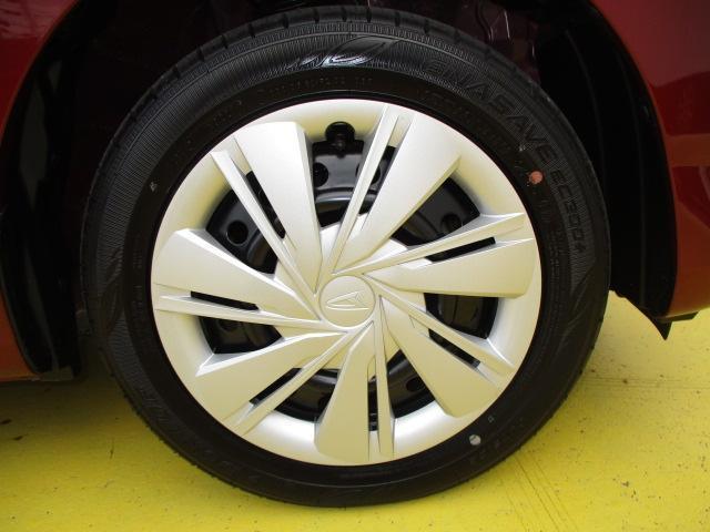 ミライースXリミテッドSA3 LEDヘッドライト 届出済未使用車衝突回避支援ブレーキ・スマートアシスト3 LEDヘッドライト コーナーセンサー キーレスエントリー オートライト アイドリングストップ 届出済未使用車(滋賀県)の中古車