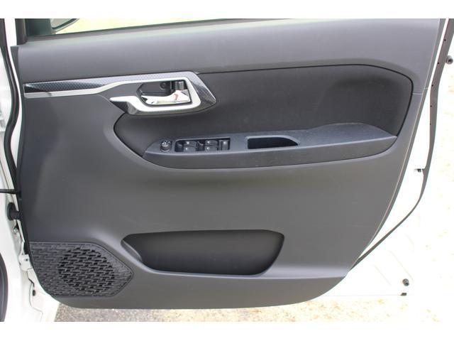 ムーヴカスタムXリミテッドII SA3 ワンセグナビ&バックカメラ衝突回避支援ブレーキ・スマートアシスト3 フルタイム4WD Bluetoothオーディオ対応ワンセグナビ バックカメラ フロントドライブレコーダー LEDヘッドライト 14インチアルミホイール(滋賀県)の中古車