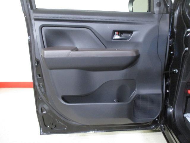 トールG/0.4万キロ/両側電動スライド/スマートキー/LED/0.4万キロ/衝突軽減ブレーキ/両側電動スライド/LEDヘッド/スマートキー/プッシュスタート/オートエアコン/アイドリングストップ/横滑り防止装置/運転席シートリフター/(大阪府)の中古車