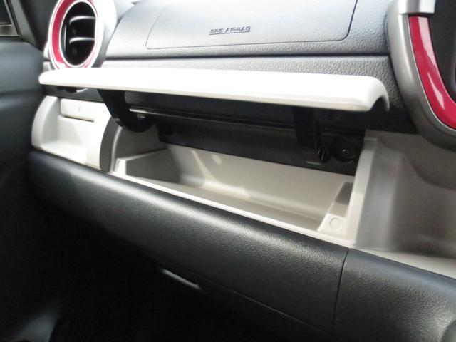 ブーンシルク SAII LEDヘッドライト 純正CDデッキ(滋賀県)の中古車