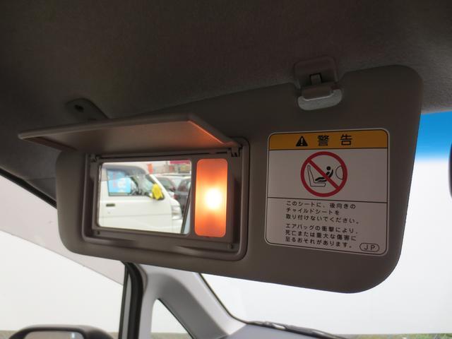 ムーヴカスタム X ワンセグナビ LEDヘッドライト キーフリー(滋賀県)の中古車