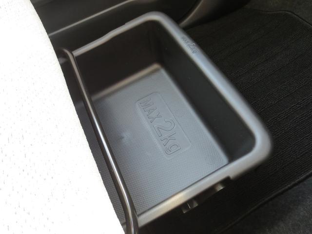 ムーヴキャンバスX SA3 DVDプレイヤー ドラレコ 両側パワースライド(滋賀県)の中古車