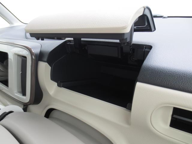 ムーヴキャンバスGメイクアップリミテッド SA3 パノラマモニター対応カメラ(滋賀県)の中古車