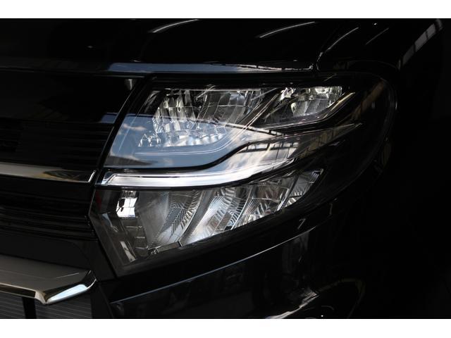タントカスタムRSセレクション 届出済未使用車追突被害軽減ブレーキ スマアシ コーナーセンサー オートライト レーダークルーズコントロール スマートキー 両側電動スライドドア LEDヘッドライト 前席シートヒーター(滋賀県)の中古車