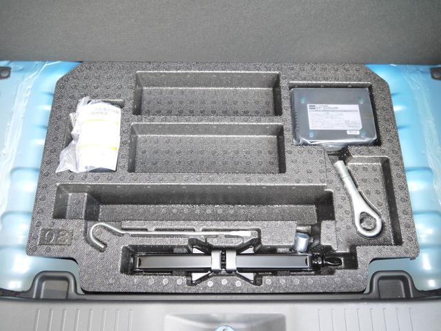 ブーンX Lパッケージ SAII 5人乗り、1000cc(滋賀県)の中古車