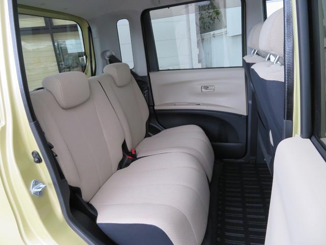 タントエグゼX スマートキー オートエアコン 車検整備付スマートキー オートエアコン 車検整備付(滋賀県)の中古車