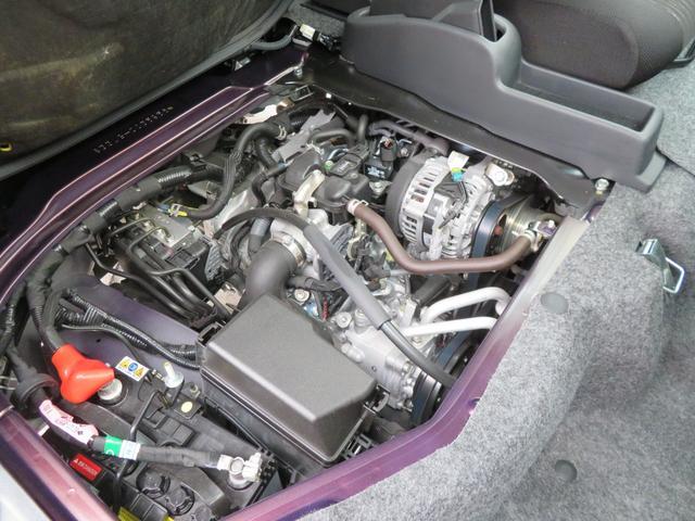 アトレーワゴンカスタムターボRSリミテッドSA3 届出済未使用車 4WD追突被害軽減ブレーキ スマアシ3 LEDヘッドライト 届出済未使用車 4WD キーレス 左側電動スライドドア(滋賀県)の中古車