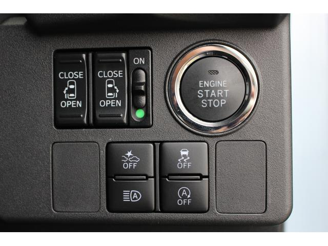 ウェイクGターボリミテッドSAIIIスマアシ3 地デジナビ ドラレコ パノラマモニター LEDヘッドライト 両側パワースライドドア キーフリー オートエアコン(滋賀県)の中古車