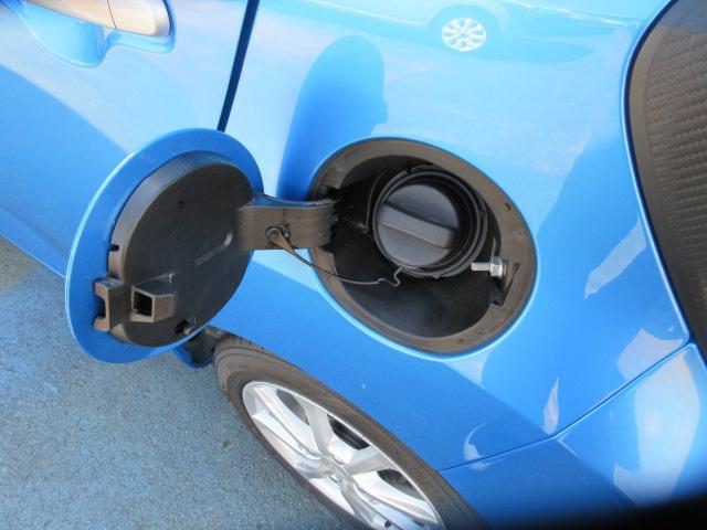 ミライースGリミテッドSA3 前席シートヒーター スマートキー LED追突被害軽減ブレーキ スマアシ3 前席シートヒーター スマートキー LEDヘッドライト オートエアコン(滋賀県)の中古車