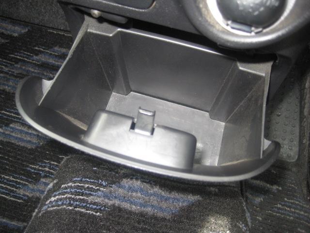 ムーヴカスタム X キーフリー オートエアコン アルミホイール(滋賀県)の中古車