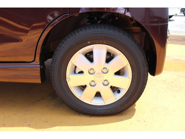 アトレーワゴンカスタムターボRSリミテッド SAIII4WD LEDライト(滋賀県)の中古車