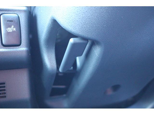キャストスタイルGプライムコレクションSA3 届出済未使用車追突被害軽減ブレーキ スマアシ3 前席シートヒーター スマートキー LEDヘッドライト 届出済未使用車(滋賀県)の中古車