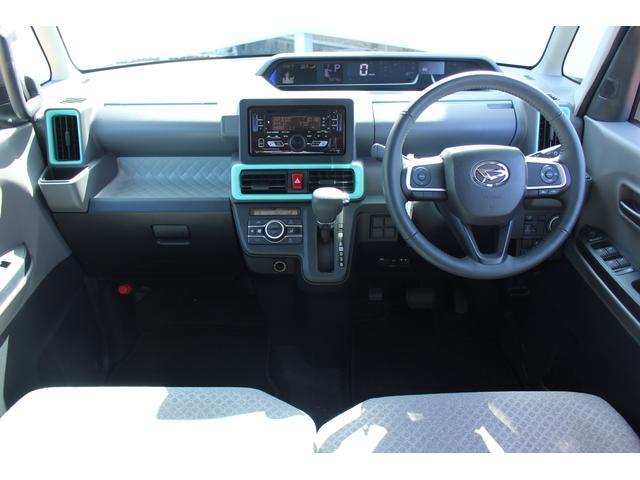 タントXターボETC 純正CDオーディオ(滋賀県)の中古車