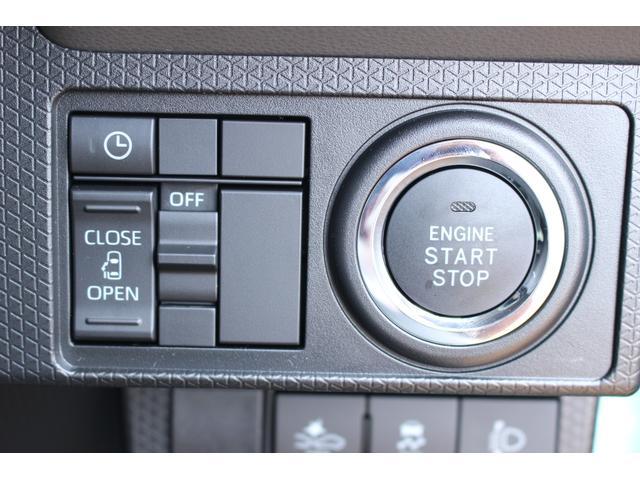 タントXセレクション 届出済未使用車 前席シートヒーター追突被害軽減ブレーキ スマアシ 前席シートヒーター スマートキー LEDヘッドライト 左側電動スライドドア(滋賀県)の中古車