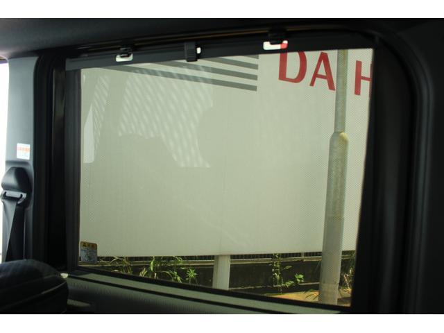 タントカスタムRSセレクション 届出済未使用車 前席シートヒーター追突被害軽減ブレーキ スマアシ 両側電動スライドドア レーダークルーズコントロール スマートキー LEDヘッドライト コーナーセンサー(滋賀県)の中古車