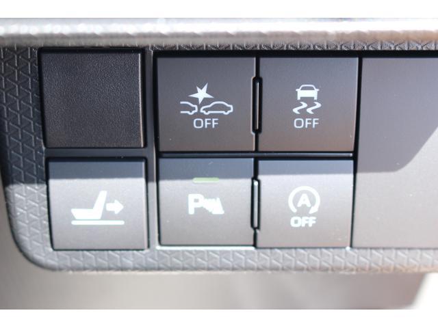 タントカスタムXセレクション 届出済未使用車 前席シートヒーター追突被害軽減ブレーキ スマアシ コーナーセンサー LEDヘッドライト 両側電動スライドドア スマートキー オートエアコン 前席シートヒーター(滋賀県)の中古車