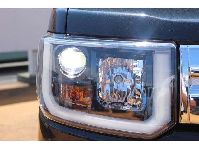 ウェイクGターボリミテッドSA3 届出済未使用車追突被害軽減ブレーキ スマアシ3 両側電動スライドドア スマートキー オートエアコン LEDヘッドライト(滋賀県)の中古車
