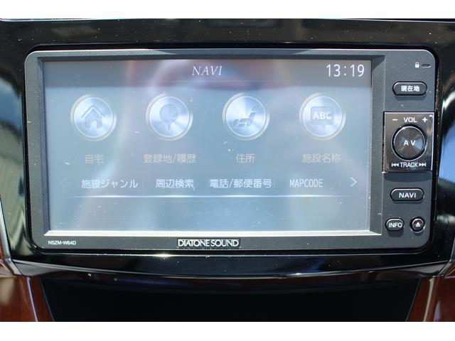 ムーヴカスタムRSスマートセレクションSA 地デジナビ Bカメラ追突被害軽減ブレーキ スマアシ 純正ダイアトーンサウンドナビ 地デジ DVD再生 Bluetooth対応 バックカメラ ドライブレコーダー(前) スマートキー オートエアコン LEDヘッドライト(滋賀県)の中古車