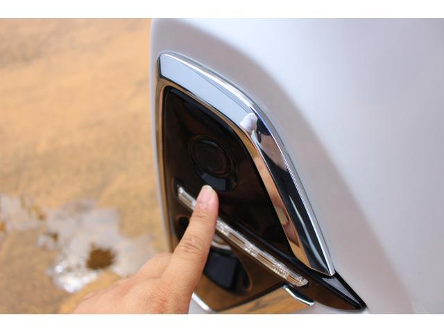 タントカスタムXスタイルセレクション 届出済未使用車追突被害軽減ブレーキ スマアシ コーナーセンサー 前席シートヒーター 両側電動スライドドア スマートキー オートエアコン LEDヘッドライト(滋賀県)の中古車