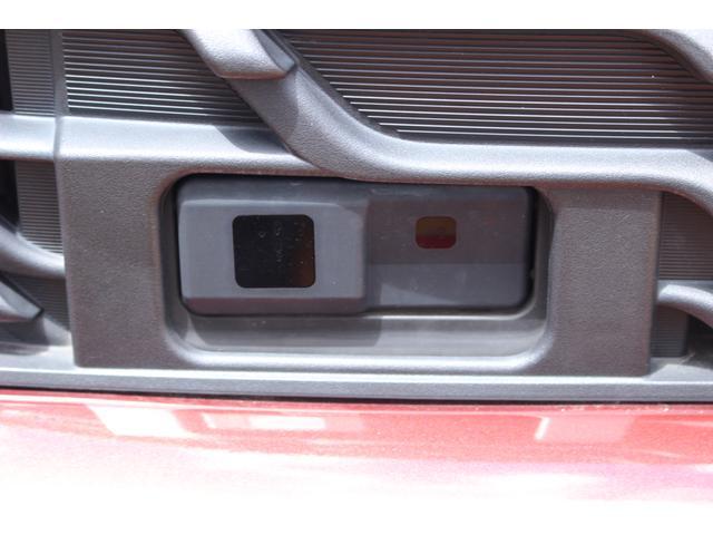 ブーンX Lパッケージ SA2 スマーキー オートエアコン追突被害軽減ブレーキ スマアシ2 スマートキー オートエアコン(滋賀県)の中古車
