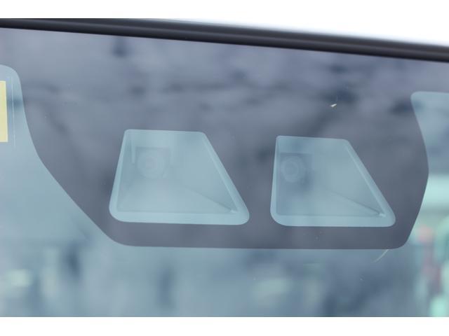 タントカスタムXスタイルセレクション 両側パワスラ シートヒーター追突被害軽減ブレーキ スマアシ コーナーセンサー スマートキー 両側電動スライドドア LEDヘッドライト(滋賀県)の中古車