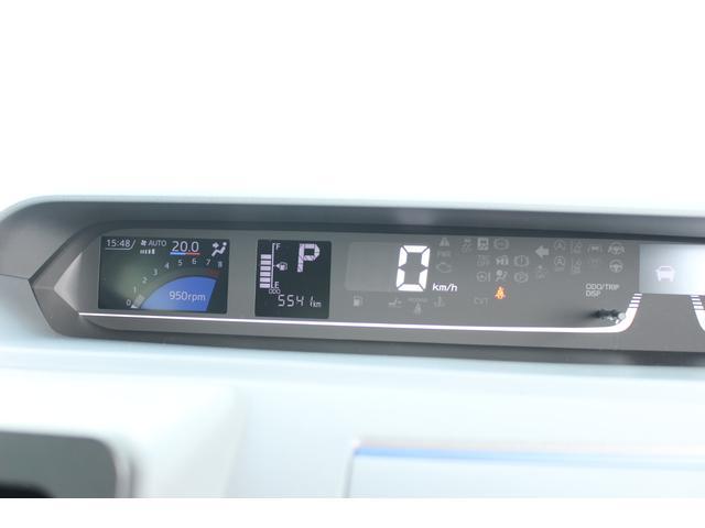 タントカスタムRSスタイルセレクション 両側パワスラ シートヒータ追突被害軽減ブレーキ スマアシ コーナーセンサー 両側電動スライドドア スマートキー オートエアコン LEDヘッドライト(滋賀県)の中古車