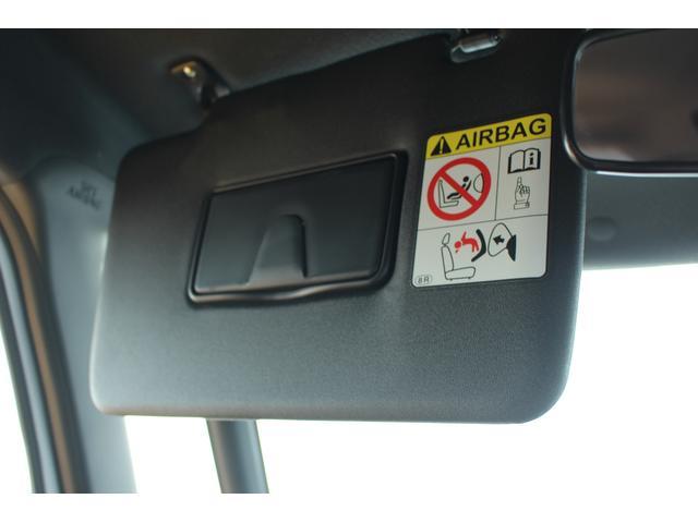 タントカスタムRS 両側電動スライドドア アップグレードパック付車追突被害軽減ブレーキ スマアシ コーナーセンサー 両側電動スライドドア スマートキー LEDヘッドライト オートエアコン(滋賀県)の中古車