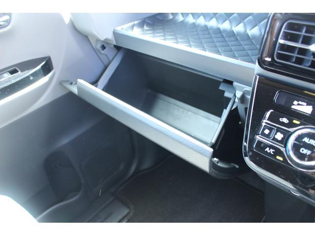 タントカスタムRS 両側電動スライドドア アップグレードパック付車追突被害軽減ブレーキ スマアシ コーナーセンサー 両側電動スライドドア スマートキー オートエアコン LEDヘッドライト(滋賀県)の中古車