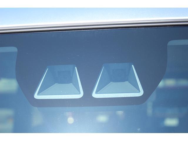 タントX 届出済未使用車 前席シートヒーター 左側電動スライドドア追突被害軽減ブレーキ スマアシ コーナーセンサー 左側電動スライドドア スマートキー LEDヘッドライト オートエアコン(滋賀県)の中古車
