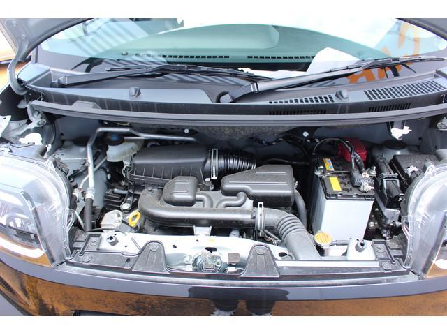 タントX 届出済未使用車 前席シートヒーター 左側電動スライドドア追突被害軽減ブレーキ スマアシ コーナーセンサー 左側電動スライドドア スマートキー オートエアコン LEDヘッドライト(滋賀県)の中古車