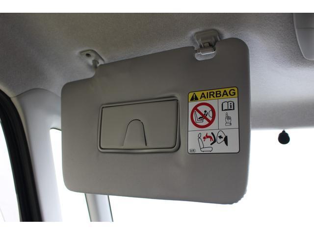 タントカスタムRS SA ワンセグメモリーナビ&バックカメラ付き衝突回避支援ブレーキ・スマートアシスト Bluetooth対応ワンセグメモリーナビ&バックカメラ ETC車載器 LEDヘッドライト 両側パワースライドドア 15インチアルミホイール 車検整備付き(滋賀県)の中古車