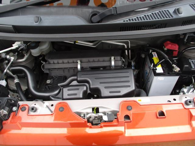 ウェイクL SA ブルートゥース対応フルセグナビ キーフリー(滋賀県)の中古車